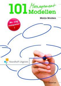 101-Management-Modellen