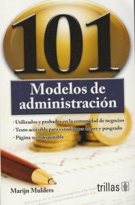 101-Management-Models-Spaans-e1450020993329-677x1024-1